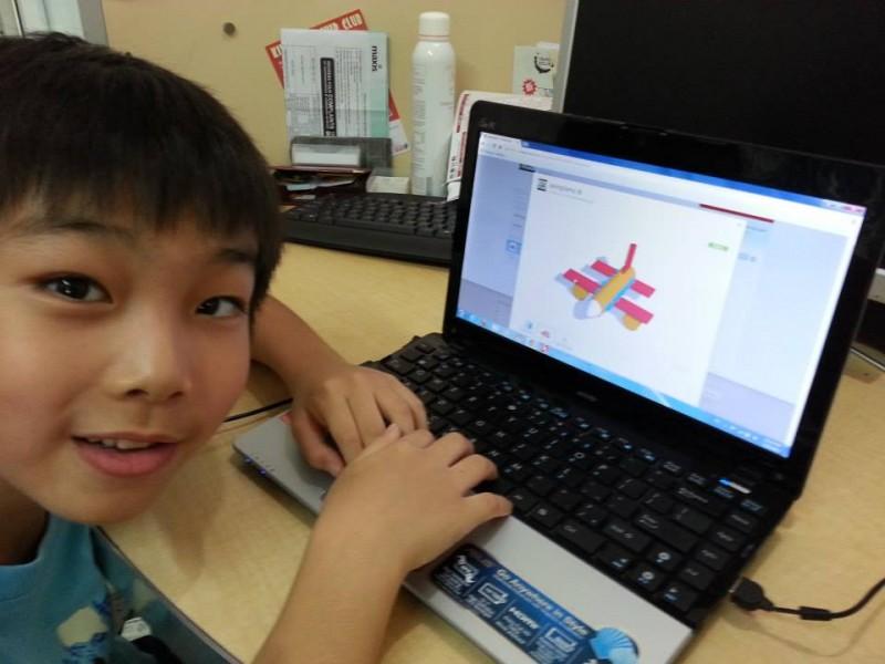 computer-3d-modeling-2