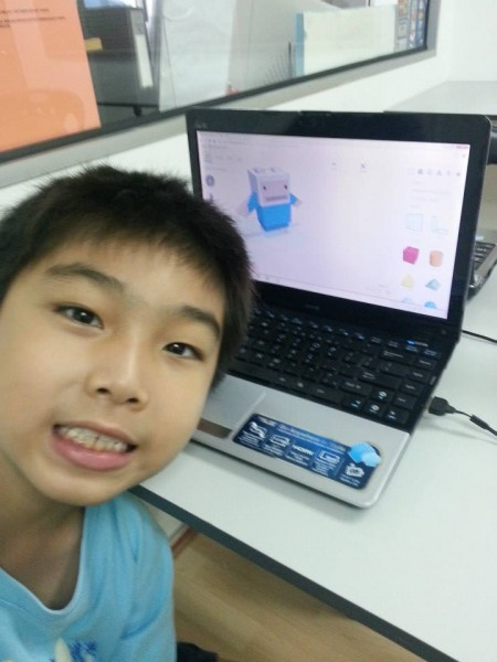 computer-3d-modeling-20