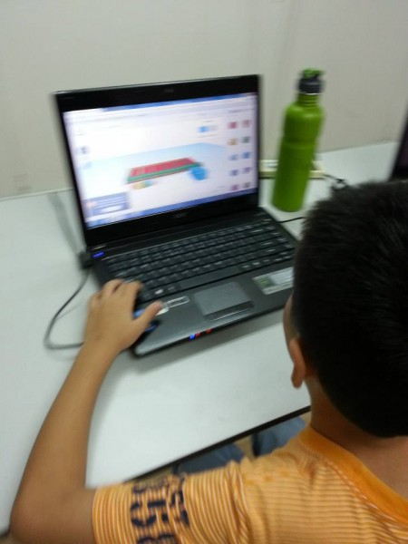 computer-3d-modeling-21