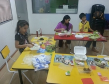 art-and-craft-bento-set-holiday-program-2