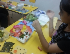 art-and-craft-bento-set-holiday-program-3