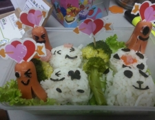 art-and-craft-bento-set-holiday-program-5