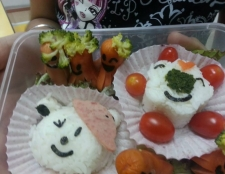 art-and-craft-bento-set-holiday-program-8