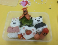 art-and-craft-bento-set-holiday-program-9