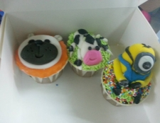 food-and-craft-cup-cake-4