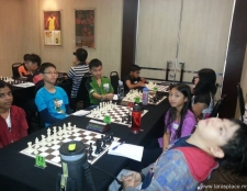 polgar-juniors-chess-tournament-2014-2