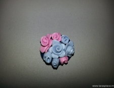 jewelry-clay-art-12