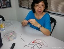 jewelry-clay-art-14