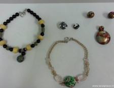 jewelry-clay-art-17