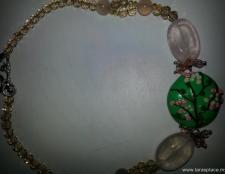jewelry-clay-art-18