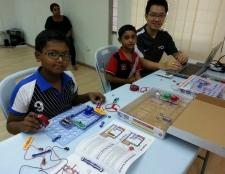 electronics-program-3