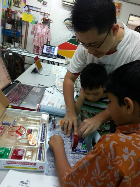 electronics-program-1