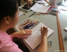 fashion-illustration-workshop-12
