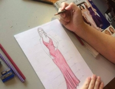 fashion-illustration-workshop-13