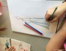 fashion-illustration-workshop-14
