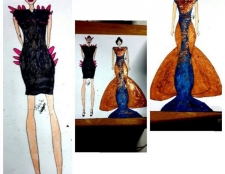 fashion-illustration-workshop-5