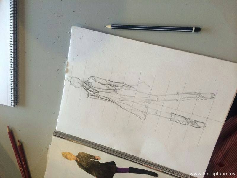fashion-illustration-workshop-15