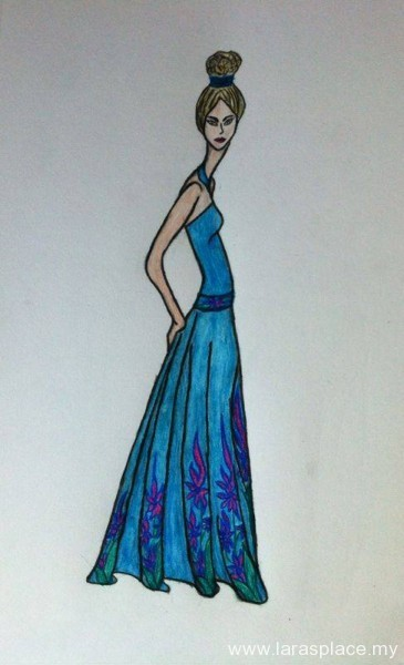 fashion-illustration-workshop-18