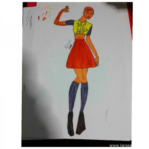 fashion-illustration-workshop-4