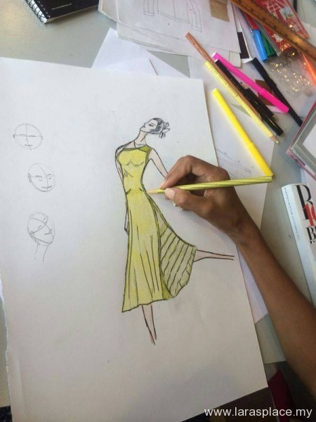 fashion-illustration-workshop-8