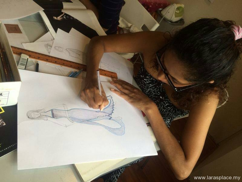 fashion-illustration-workshop-9