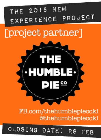 slider humble pie