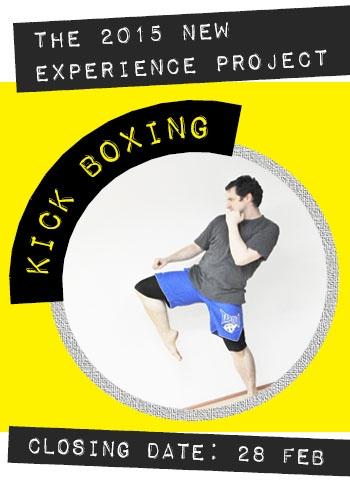 slider kickboxing pic