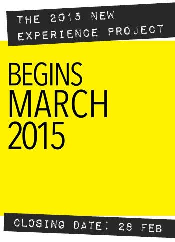 slider march