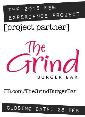 slider the grind