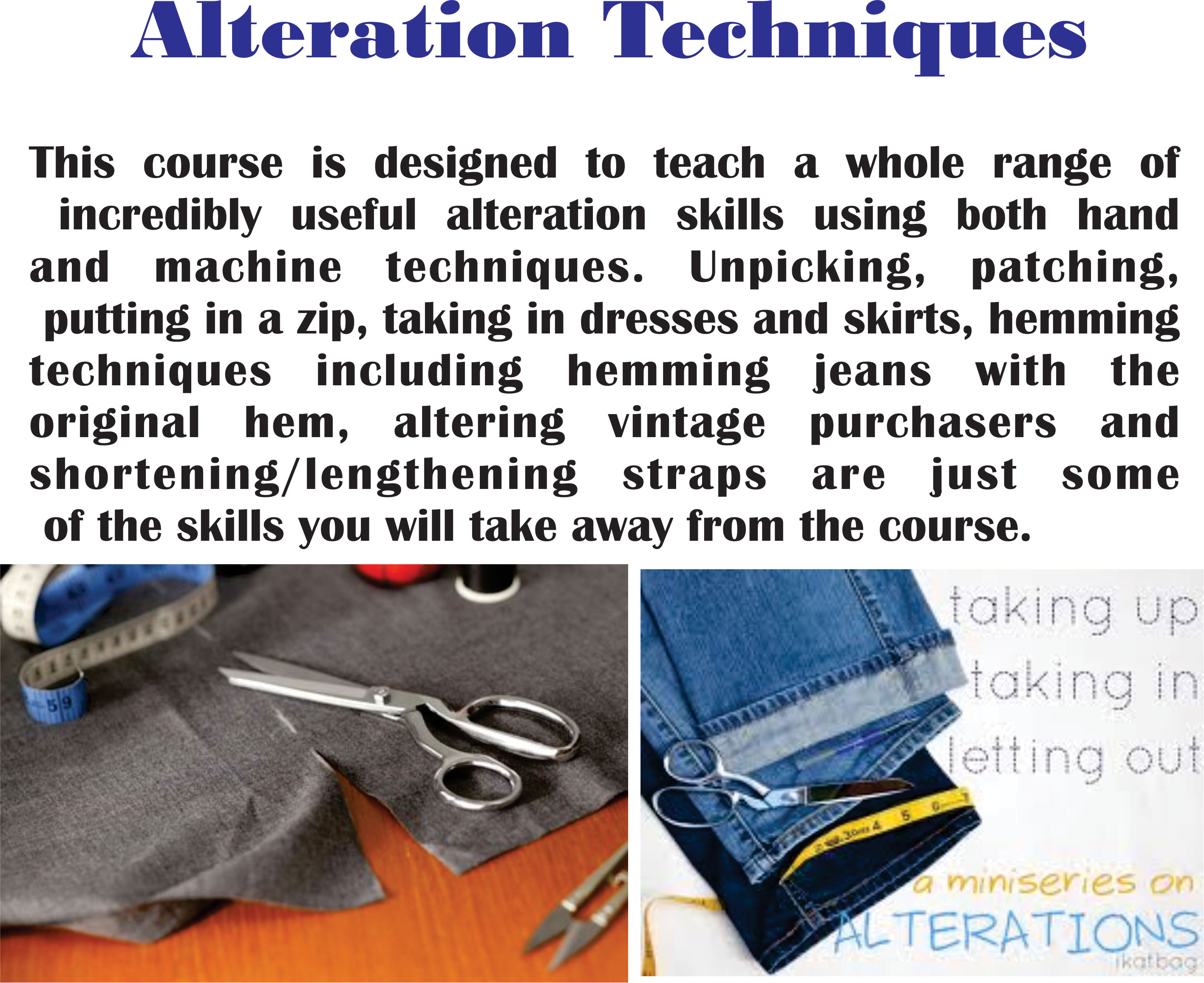 course-sewing-altering course