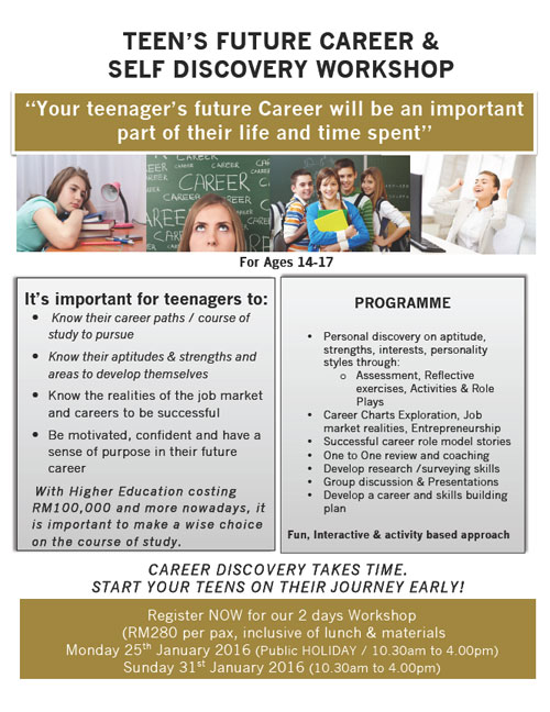Teens-Future-Career-&-Self-Discovery-program-poster-LARA