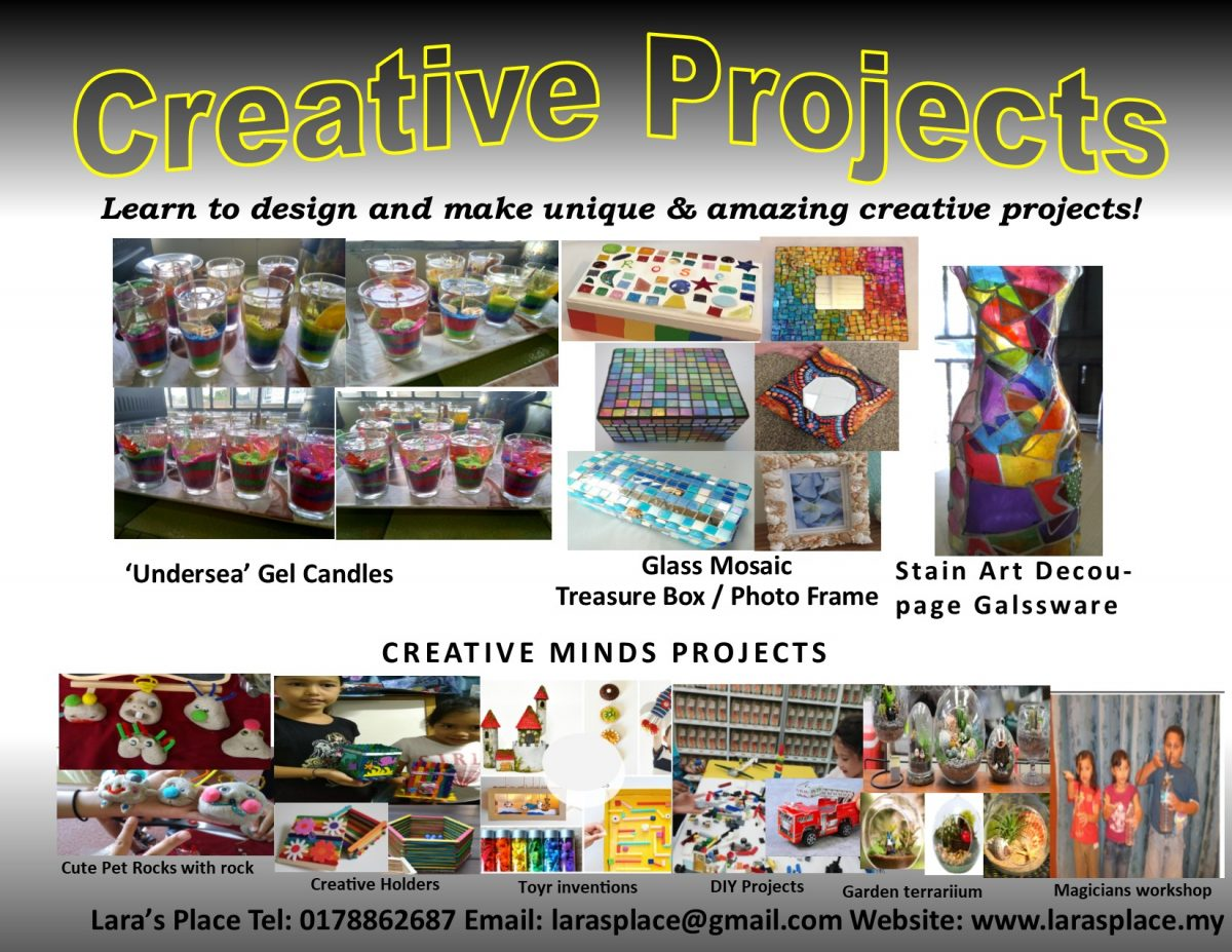 creative-projects-jun19-stain-glass-gel-candle-diy-sticks-petrock-mosaic-terrarium-diy-toy-magic