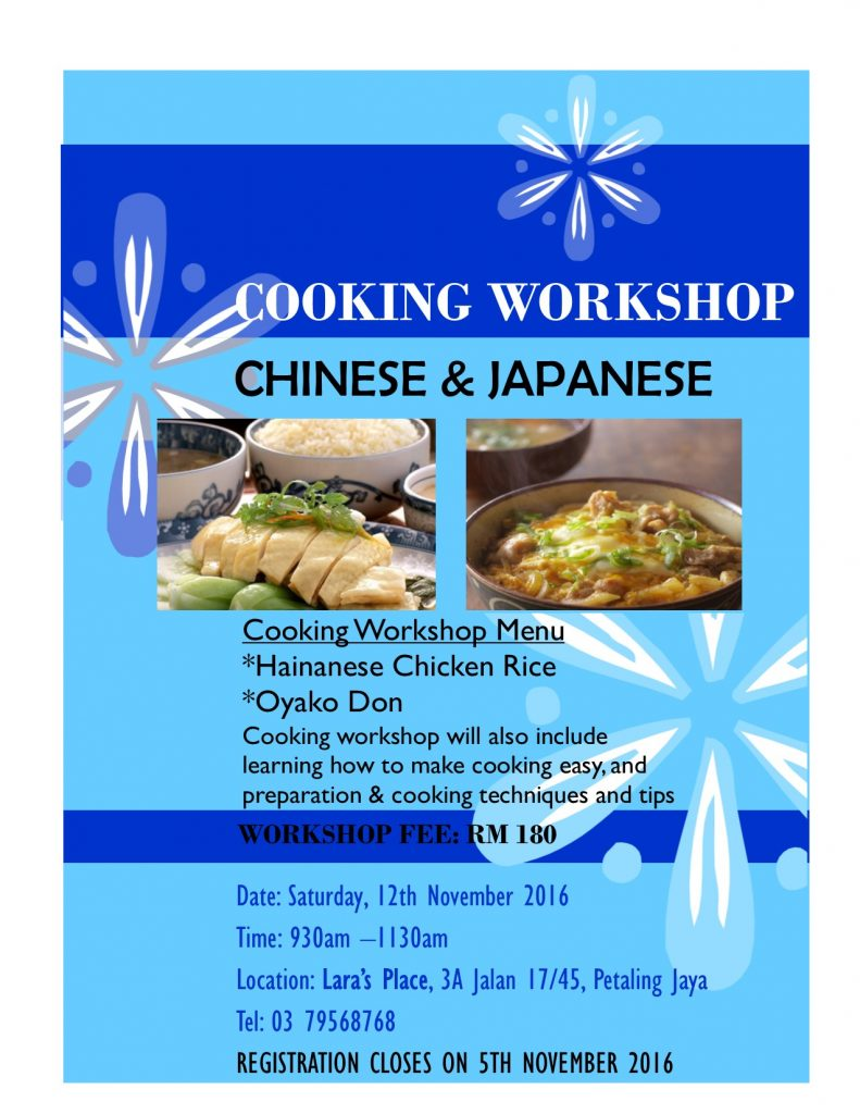 cooking-chinese-and-japanese