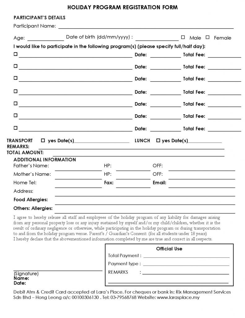 registrationform-hol-program-page-001