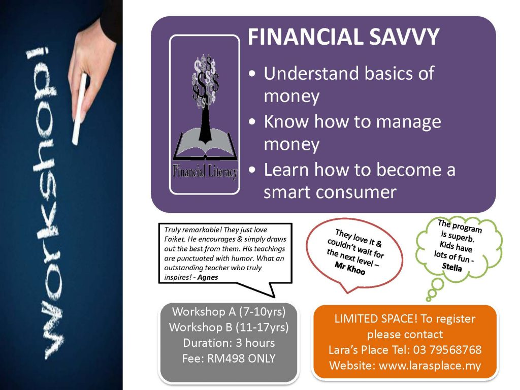 financial_page_1