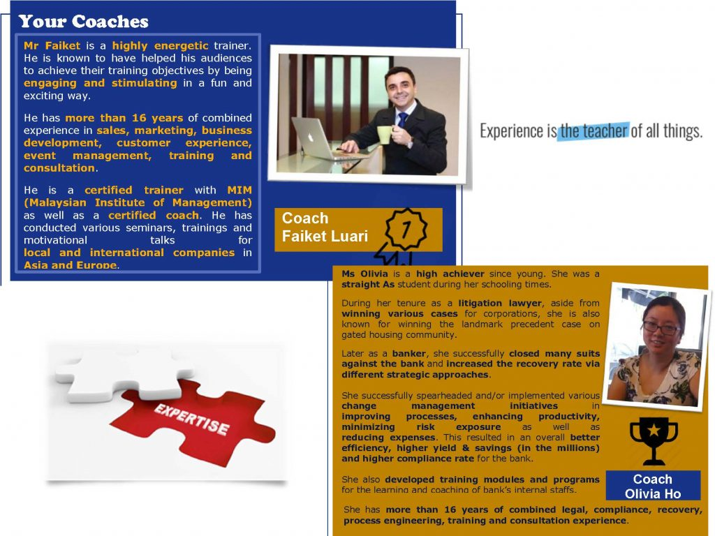 financial_page_5