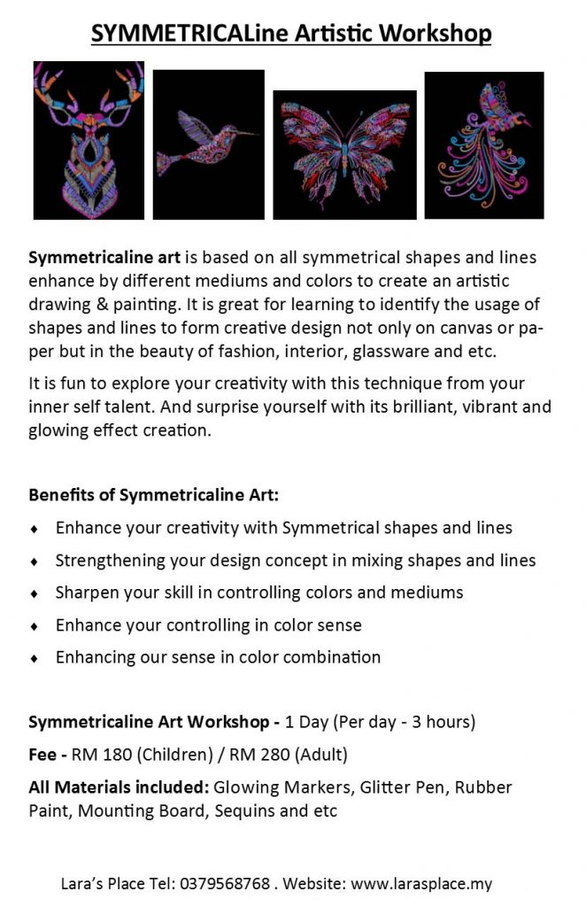 shp - symmetricaline