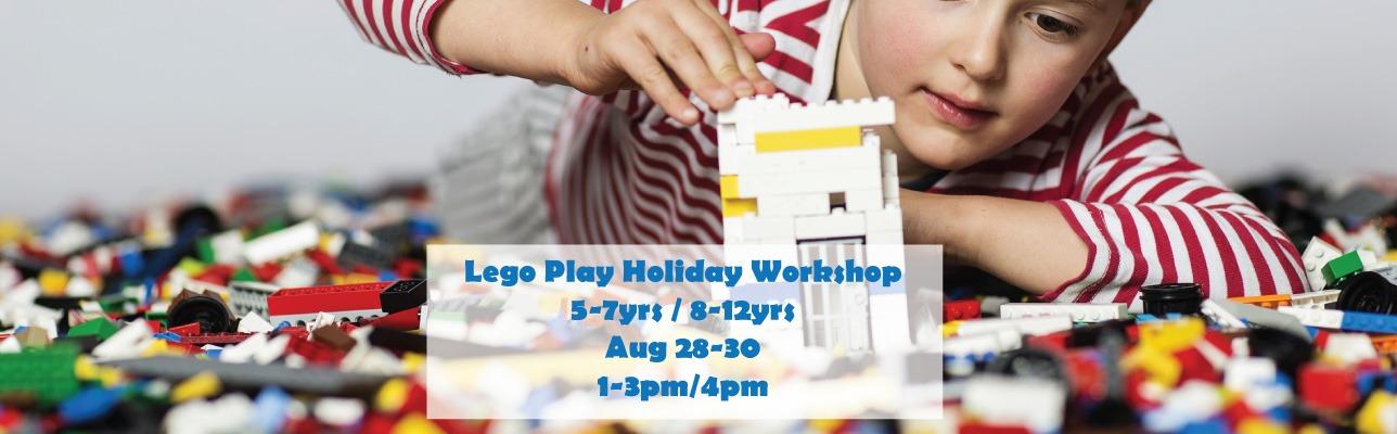 lego-play