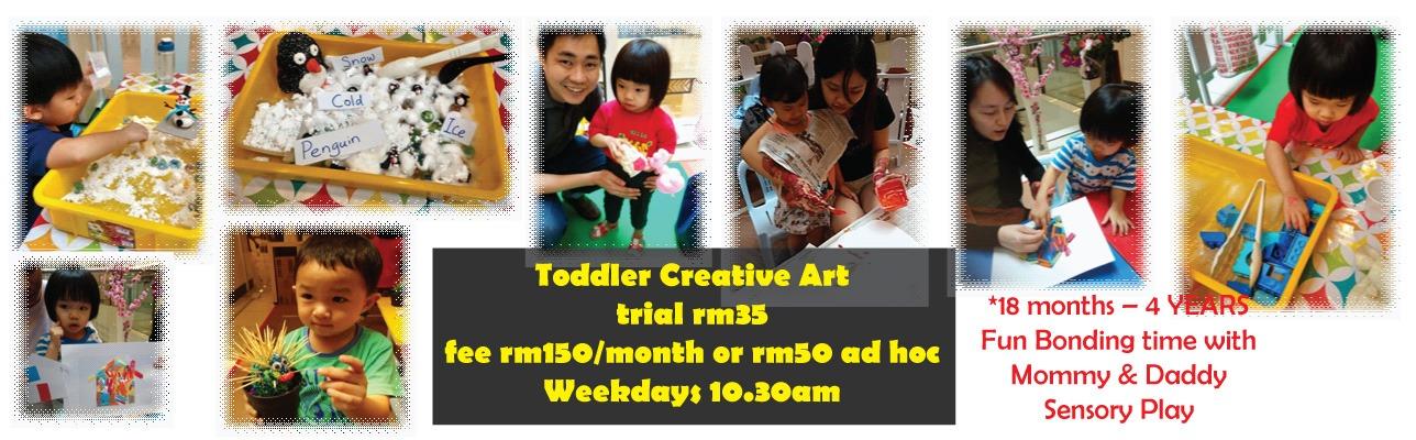 toddler-art