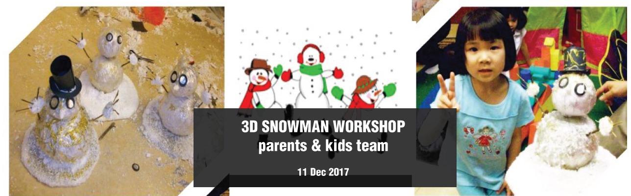 3d-snowman-slide