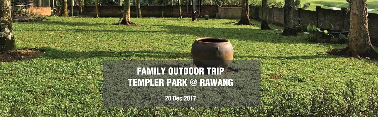 templer-park-2