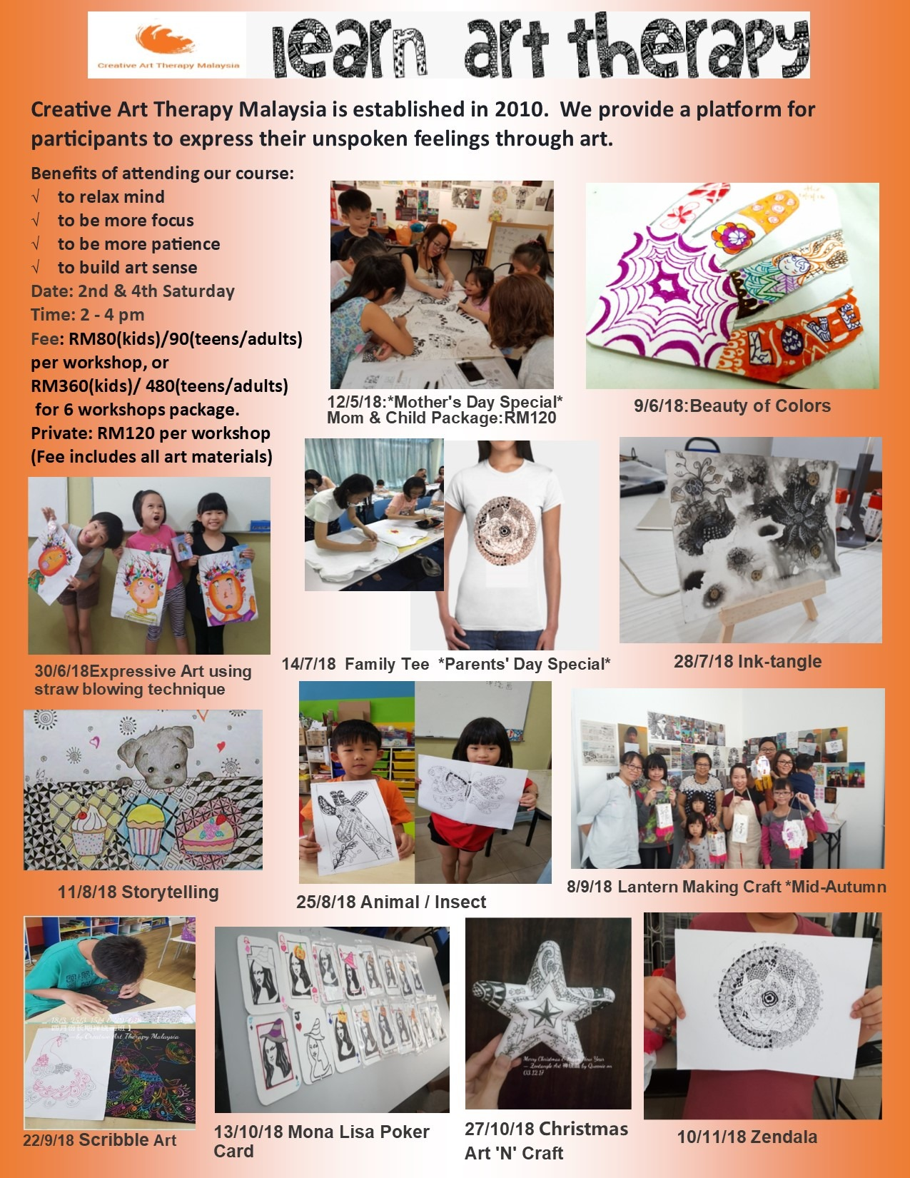 ART-THERAPY-2018-WORKSHOPS-2
