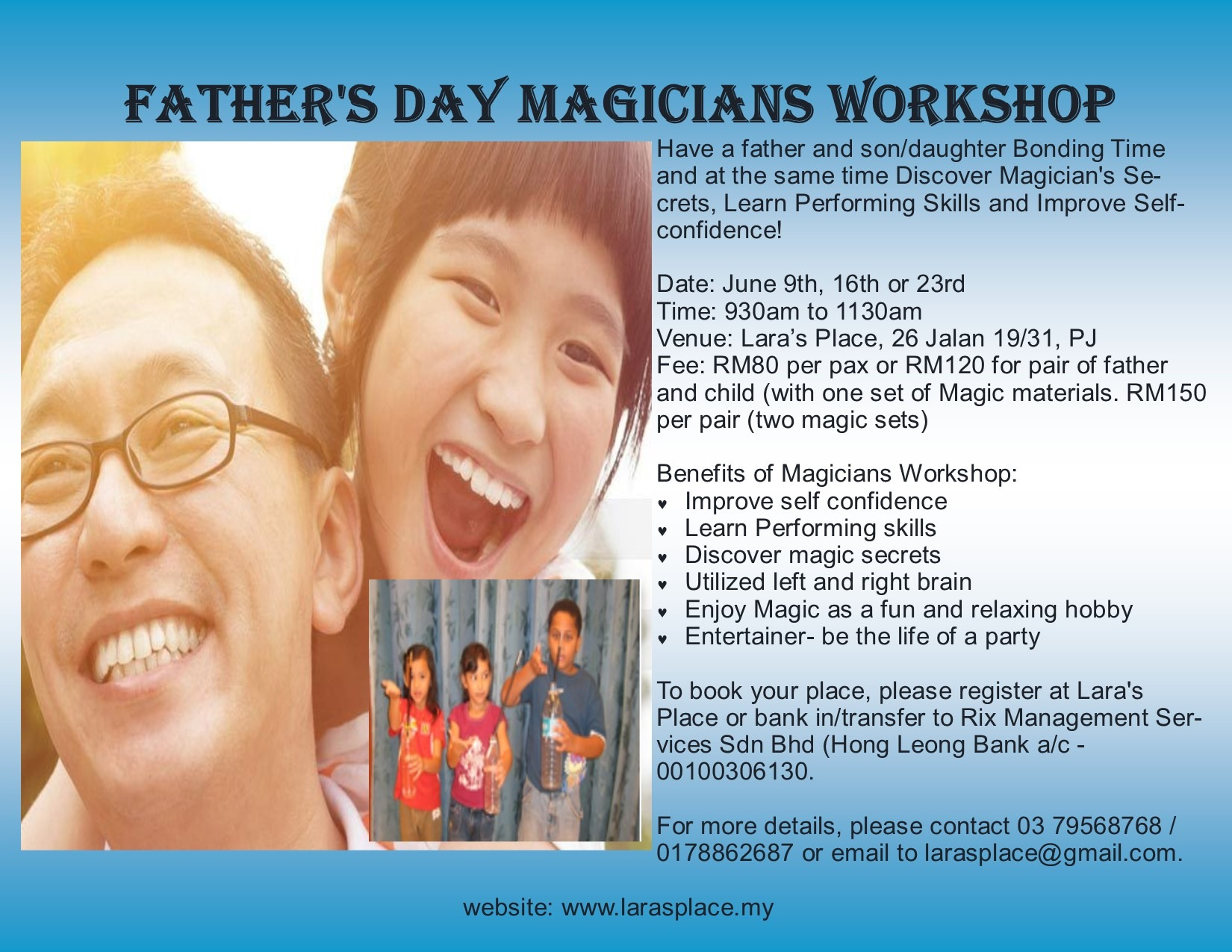magic-fathers-day-1