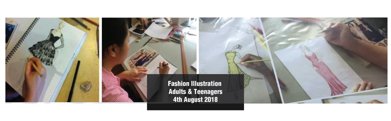 slide-illustration