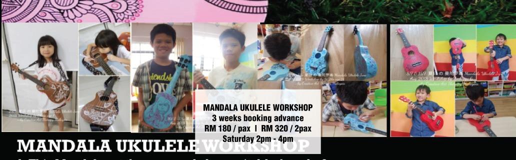 slideshow-ukulele
