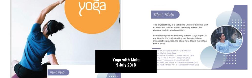 slideshow-yoga