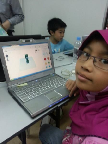 computer-3d-modeling-17