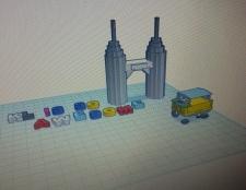 computer-3d-modeling-23