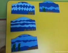 Art and Craft (Pencil Holder/Key Holder) - Kids Holiday Program