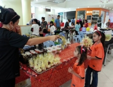 Children Business Fair - Kids Special Events